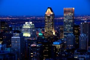 Prêt Rapide à Montréal sans enquête de crédit